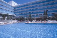 Hotel H10 Delfin Park Foto 1