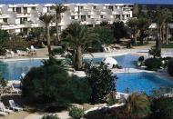 Hotel H10 Lanzarote Gardens Foto 1