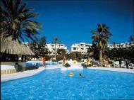 Hotel H10 Lanzarote Gardens Foto 2