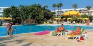 Hotel H10 Lanzarote Princess Foto 1