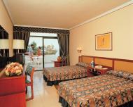 Hotel H10 Lanzarote Princess Foto 2