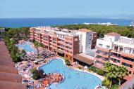 Hotel H10 Mediterranean Village