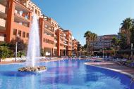 Hotel H10 Mediterranean Village Foto 1