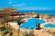 Hotel H10 Playa Esmeralda