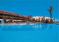 Hotel H10 Playa Meloneras Foto 1