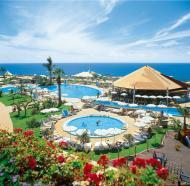 Hotel H10 Playa Meloneras Foto 2