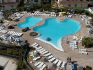 Hotel H10 Taburiente Playa Foto 1