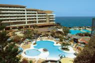 Hotel H10 Taburiente Playa Foto 2