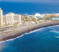 Hotel H10 Tenerife Playa Foto 2