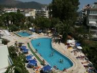 Hotel Halici 1