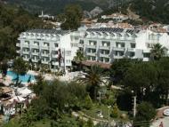 Hotel Halici 1 Foto 1