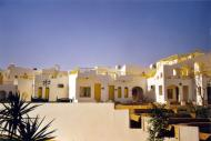 Hotel Halomy Foto 2