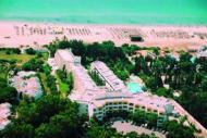 Hotel Hammamet Regency Foto 1
