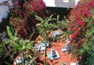 Hotel Hammamet Regency Foto 2