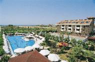 Hotel Hane Family Primasol