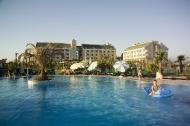 Hotel Hane Garden Primasol Foto 2