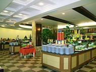 Hotel Hane Foto 2
