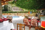 Hotel Hatipoglu Foto 2