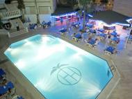 Hotel Havana Foto 1