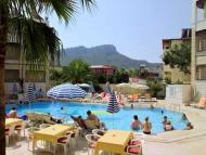 Hotel Havana Foto 2