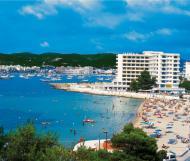 Hotel Hawaii Ibiza