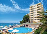 Hotel Hawaii Ibiza Foto 1