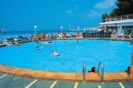 Hotel Hawaii Ibiza Foto 2