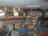 Hotel Helios Lloret Foto 1
