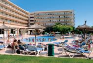 Hotel Helios Mallorca Foto 1