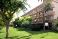Hotel Helios Mallorca Foto 2