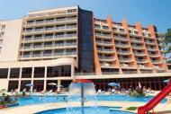 Hotel Helios Spa & Resort Foto 1