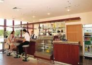 Hotel Helios Spa & Resort Foto 2