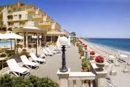 Hotel Hellenia Yachting Foto 1