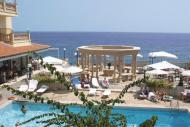 Hotel Hellenia Yachting Foto 2
