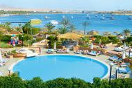 Hotel Helnan Marina Sharm