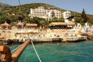 Hotel Hera Foto 1