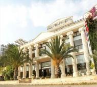 Hotel Hera Foto 2