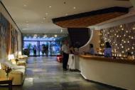 Hotel Hermes Foto 1