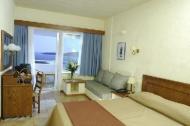 Hotel Hermes Foto 2