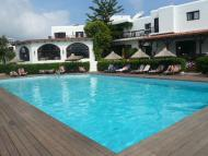 Hotel Hersonissos Maris Foto 1