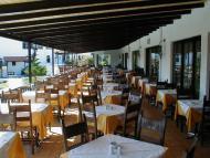 Hotel Hersonissos Maris Foto 2
