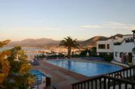 Hotel Hersonissos Village Foto 2