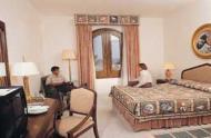 Hotel Hilton Dahab Foto 1