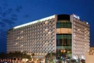 Hotel Hilton Dubai Jumeirah beach Foto 2