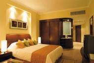 Hotel Hilton Hurghada Resort Foto 1