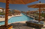 Hotel Hilton Long Beach Foto 1