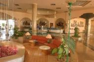 Hotel Hilton Long Beach Foto 2