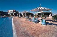 Hotel Hilton Nuweiba Foto 1