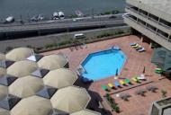 Hotel Hilton Ramses