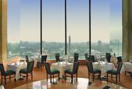 Hotel Hilton Ramses Foto 1